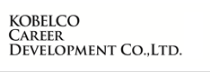 logo_Kobelco career development-1